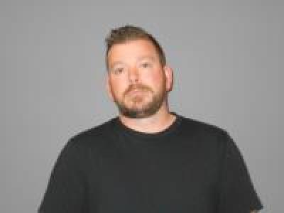 Jeremy Vaughn Perry a registered Sex Offender of California