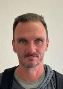 Jeremy Alan Putnam a registered Sex Offender of California