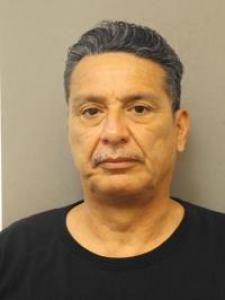 Jerome Jucipicio Avilez a registered Sex Offender of California