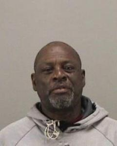 Jerome Keith Henry a registered Sex Offender of California