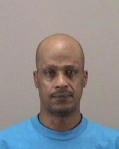 Jerome Landry a registered Sex Offender of California
