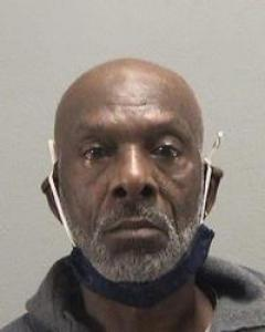 Jerome Leslie a registered Sex Offender of California