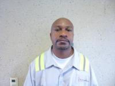 Jerome Lowe a registered Sex Offender of California
