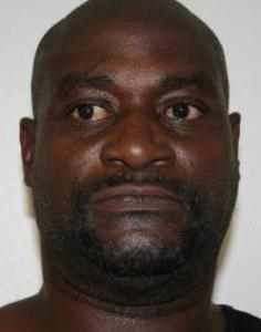 Jerome Dante Williams a registered Sex Offender of California