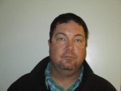 Jerrod Travis Parriott a registered Sex Offender of California
