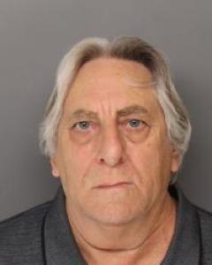 Jerrold Mcgeachy a registered Sex Offender of California