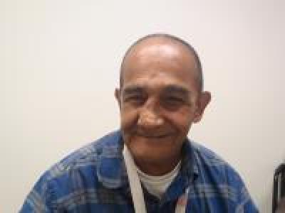 Jerry M Acero a registered Sex Offender of California