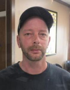 Jerry Lee Blaylock a registered Sex Offender of California
