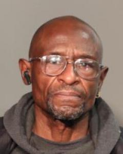 Jerry Boyd a registered Sex Offender of California