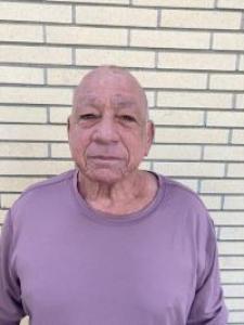 Jerry Edward Buffalini a registered Sex Offender of California