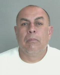 Jerry Concho a registered Sex Offender of California