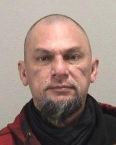Jerry Lee Dalrymple a registered Sex Offender of California