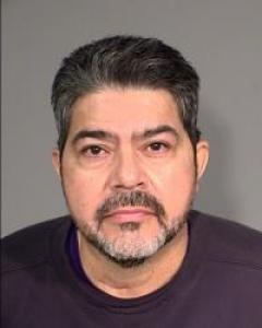 Jerry Diaz a registered Sex Offender of California