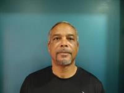 Jerry Doby a registered Sex Offender of California