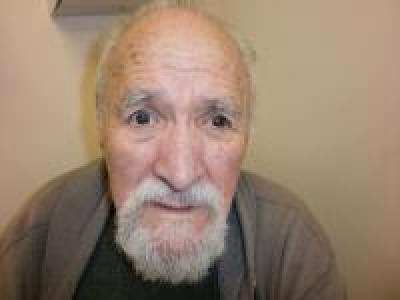 Jerry J Fernandez a registered Sex Offender of California