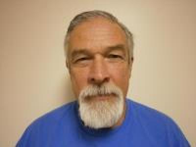 Jerry Leigh Fox a registered Sex Offender of California