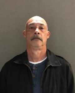 Jerry Gonzalez Galvan a registered Sex Offender of California