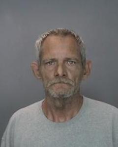 Jerry Michael Gunderman a registered Sex Offender of California