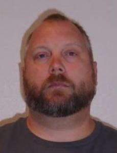 Jerry Lee Hunt a registered Sex Offender of California
