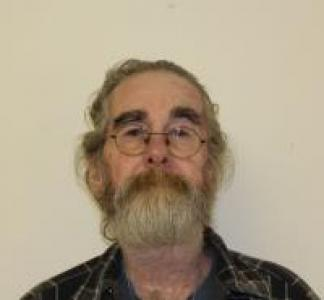 Jerry Neal Konkel a registered Sex Offender of California