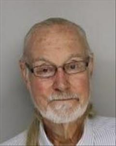 Jerry Jay Lewis a registered Sex Offender of California