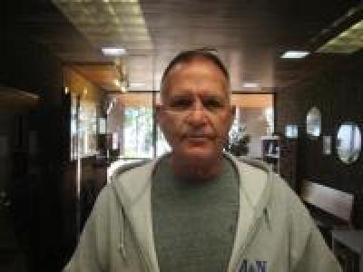 Jerry Lee Mcgill a registered Sex Offender of California