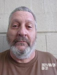Jerry Douglas Poeschel a registered Sex Offender of California