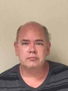 Jerry Dewayne Spann a registered Sex Offender of California