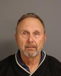 Jerry J Zechmeister a registered Sex Offender of California