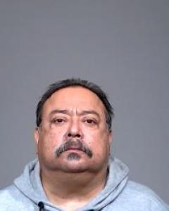 Jesse Robert Abina a registered Sex Offender of California