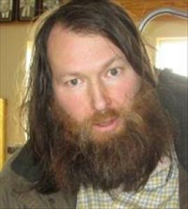 Jesse Stephen Paul Birky a registered Sex Offender of California
