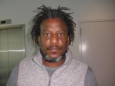 Jesse Russell Brooks III a registered Sex Offender of California