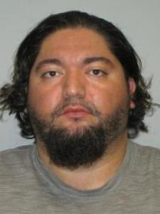 Jesse David Castillosalinas a registered Sex Offender of California