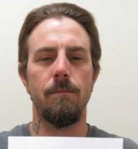 Jesse Donluke Dobie a registered Sex Offender of California