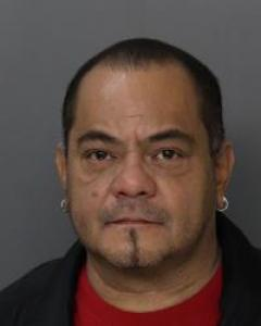 Jesse Adolph Flores a registered Sex Offender of California