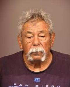 Jesse A Garcia a registered Sex Offender of California