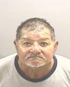 Jesse Hernandez Jr a registered Sex Offender of California