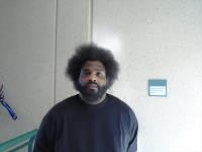 Jesse Alexander Hunter a registered Sex Offender of California