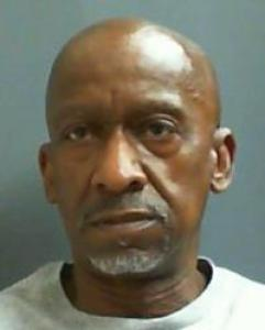 Jesse Lee Mccowan a registered Sex Offender of California