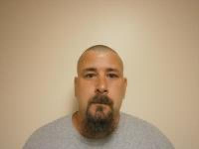 Jesse James Price a registered Sex Offender of California