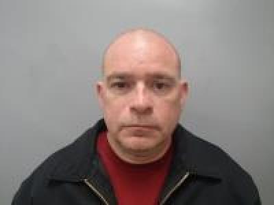 Jesse Heath Soyffer a registered Sex Offender of California