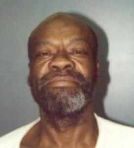 Jessie Hinton a registered Sex Offender of California
