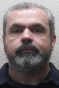 Jessie Arlen Morris a registered Sex Offender of California