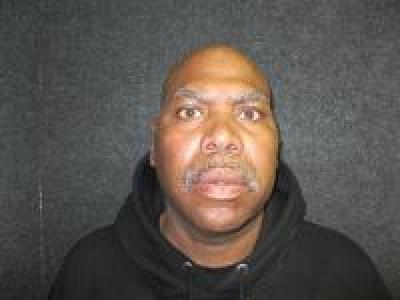 Jessie Stith a registered Sex Offender of California
