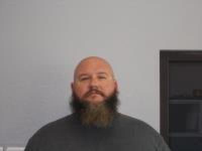 Jess Patrick Hollars a registered Sex Offender of California