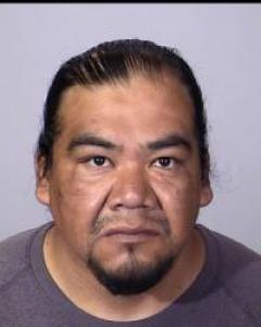 Jesus Manuel Aguirre-palma a registered Sex Offender of California