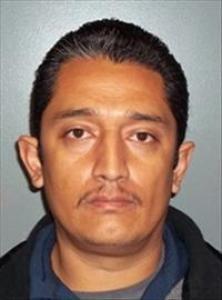 Jesus Alberto Aviles a registered Sex Offender of California