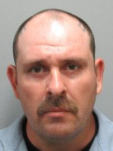 Jesus Alfredo Castro a registered Sex Offender of California