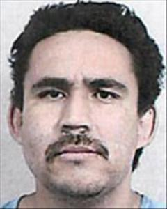 Jesus Garcialuna a registered Sex Offender of California