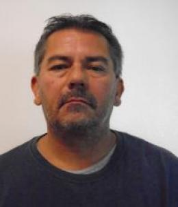 Jesus Gonzalez a registered Sex Offender of California